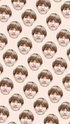 New wallpaper celular senha bts Ideas Bts Wallpaper Iphone Taehyung, Bts Lockscreen, Taehyung Selca, Suga Rap, Bts Bangtan Boy, Kpop, Bts Pictures, Photos, V Bts Wallpaper