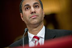 Federal Communications Commission seat Ajit Pai is adding together nevertheless option item to his badly pain list. On peak of cancelling broadband-privacy and net-neutrality rules, boosting rural broadband and battling robocalls, he wants to make Technology Updates, Latest Technology News, The 11th Hour, Ars Technica, Net Neutrality, Members Of Congress, The Agency, Obama Administration, Weather Forecast