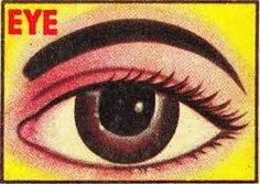 vintage matchbox labels from india