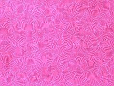Quilting Treasures 'Lola Textures' Bildgröße 26,5 cm x 20 cm pi-104-07-8035 https://planet-patchwork.de/de/article/neu/29041/0/
