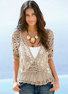 blusa+croche+tranpassada.jpg 461×640 pixeles