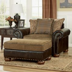 51 Best Chair And A Half Images Pull Out Sofa Bed Sleeper Ottoman