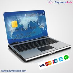Payment asia paymentasia on pinterest payment asia is one of the leading e business payment system providers in hong kong credit cardshong reheart Image collections