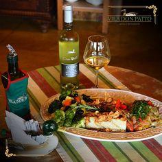 São Roque tem programação especial para comemorar Dia Nacional do Vinho