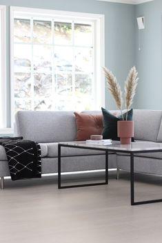 nordecor | ny nordisk design - nisjebutikk på nett Interior Design, Table, Inspiration, Furniture, Home Decor, Nest Design, Biblical Inspiration, Decoration Home, Home Interior Design