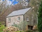 The Generals Cottage | Penallt | | Self Catering Holiday Cottage