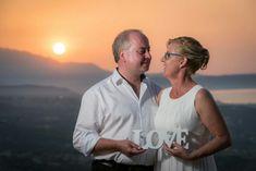 Royal Blue, Events, Couple Photos, Luxury, Couples, Couple Shots, Couple Photography, Couple, Couple Pictures