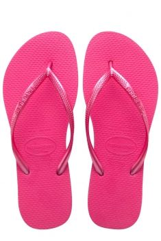 7e534d3a16056b Your favorite flip flops and sandals! Over 300 styles of sandals
