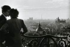 Bid now on Les Amoureux de la Bastille, Paris by Willy Ronis. View a wide Variety of artworks by Willy Ronis, now available for sale on artnet Auctions. Willy Ronis, Bastille, Robert Doisneau, Old Paris, Vintage Paris, French Vintage, Paris Paris, Vintage Black, Couple Photography
