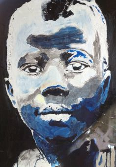 nelson makamo - Google Search