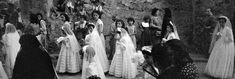 Robert Frank Photography, Travel Through Europe, The Beatles, Documentaries, Pop Culture, Film, American, Valencia Spain, Barcelona
