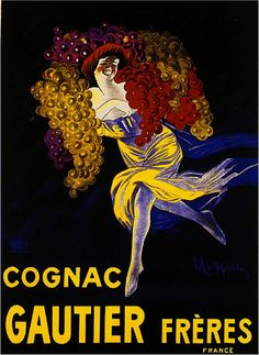 ... Liquor Advertisement Poster Prints - Vintage Advertisement Art Poster