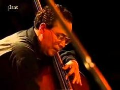 ▶ Chick Corea - 3. Quartet No.1 - in Germany 1992 - YouTube