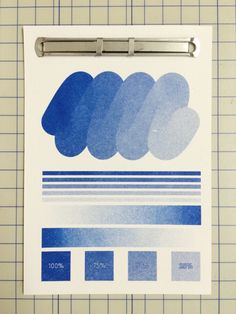 #risograph @notewellpress
