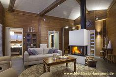 Raumplanung - eine harmonische Inneneinrichtung Sweet Home, Home And Garden, Modern, Cottage, Interior Design, Furniture, House Ideas, Lighting, Home Decor