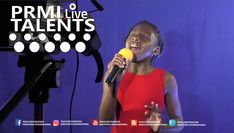 A TALENT HAS BEEN LOCATED AT PRMI THAT'S OUR SISTER DESTINY EKENE AT THE AGE OF 12 YEARS OLD, YOUNG TALENT OUT THERE YOU ARE WELCOME TO CONTACT US AND DISCOVER YOUR TALENTS WITH PRMI LIVE TALENTS Dance All Day, 6 Music, 12 Year Old, Filmmaking, Destiny, Age, Songs, Youtube, Cinema