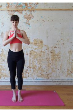 Exquisite Practice: Radiant Yogis // BLDG 25 Blog