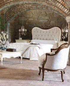 très belle chambre