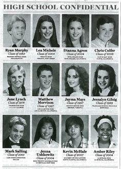 Glee-cast-High-school-Yearbook-photos-glee-11950671-500-700.jpg 500×700 pixels