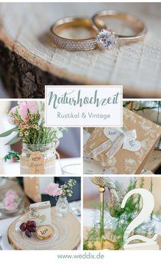 Aspiring Tischdekoration Dekoration Firmung Schriftzug Silber Dinnerware & Serving Dishes