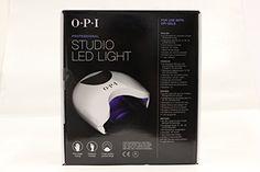 OPI Studio LED Light OPI http://www.amazon.com/dp/B00Z8758MA/ref=cm_sw_r_pi_dp_Cadfwb08A1PA9