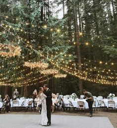 M A G I C #love #awonderinggypsy #photogragh #lovewhatyoudo #wedding #vintage #woodlandwedding #bohowedding #fairylights #rustic #sourceunknown