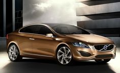 http://www.2018carprice.com/2017/02/2018-volvo-s60-release-date-and-price.html