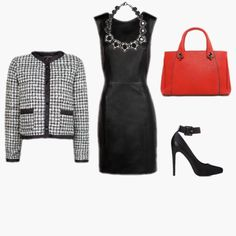 50 Best Outfits For A Birthday Party Images Stylists Top Stylist