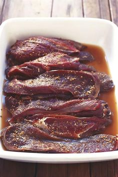 Food Business Ideas, Biltong, South African Recipes, Sausage Recipes, Canning Recipes, Steak, Food Photography, Bacon, Food Porn