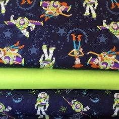Elephant in my Handbag. We sell fabric, ribbon and haberdashery. Fabric Ribbon, Haberdashery, Woody, Toy Story, Elephant, Toys, Cotton, Activity Toys, Elephants