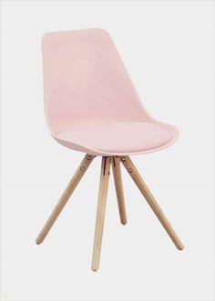 chaise plastique transparente ikea