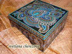 http://cs2.livemaster.ru/foto/large/fbf11319273-dlya-doma-interera-shkatulka-zavitki-dlya-n0803.jpg
