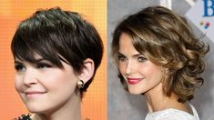 Short Hairstyles with Bangs 2020 15 Short Hairstyles for Double Chin Faces Double Chin Hairstyles, Hairstyles For Fat Faces, Oval Face Haircuts, Face Shape Hairstyles, Undercut Hairstyles, Cool Hairstyles, Short Hair Styles For Round Faces, Short Thin Hair, Short Hair With Bangs