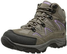6f54b3893a9a82 Northside Women s Snohomish Hiking Boot Hiking Boots Women