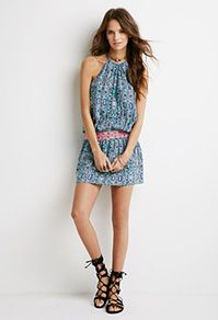 Clothing - Forever 21 UK