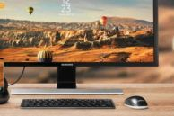 Cool Samsung's Galaxy 2017: Samsung Galaxy S8 Feature Highlight: The DeX Dock Brings an Almost Desktop-like ... AppMarsh Check more at http://technoboard.info/2017/product/samsungs-galaxy-2017-samsung-galaxy-s8-feature-highlight-the-dex-dock-brings-an-almost-desktop-like-appmarsh/