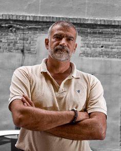 Entrevistas a Bodegas: Alfonso Chacón enólogo de Bodegas Canopy | El Vino más Barato