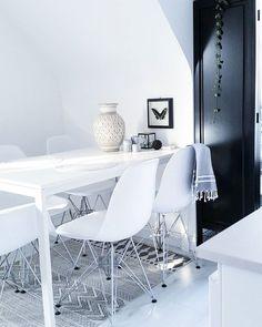 HOUSE of IDEAS Kitchen