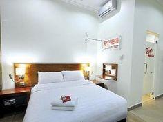 16 best kota kinabalu luxury hotels images kota kinabalu luxury rh pinterest com