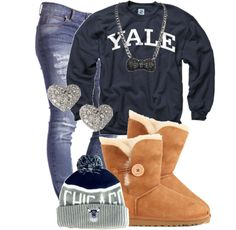 """""""Untitled #616"""" by immaqueen101 on Polyvore"""