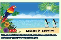http://www.yellowspainholidays.co.uk/cheap-holidays-to-Barcelona-holidays-in-Barcelona.htmlholidays in barcelona