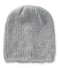 2f97cebb4f3 36 Best Beanies images