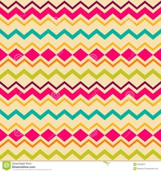 repeating background pattern - Google Search