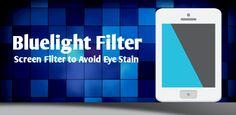 Bluelight Filter for Eye Care FULL v2.1.6