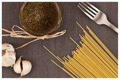 Facebook, Tableware, Kitchen, Food, Dinnerware, Cooking, Tablewares, Kitchens, Essen