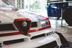 Alfa Romeo 155, Alfa Romeo Logo, Alfa Romeo Cars, Veni Vidi Vici, Audi A4, Custom Cars, Cars And Motorcycles, Rally, Luxury Cars
