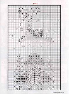 18d16c9f3baa85e14bdf14f4e0cfac05.jpg (544×740)