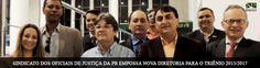 MeirinhoMorOficial: BENEDEITO FONSECA PASSA A PRESIDIR O SINDOJUS/PB P...