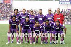 Jadwal pertandingan sepakbola antara tim Persik vs PSIM 9 Juni 2013, Prediksi Bola, Jadwal Siaran Langsung TV