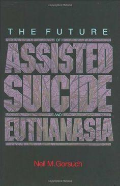 essays euthanasia religion